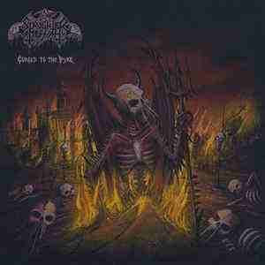 http://www.dyingmusic.com/shop/3220-3896-thickbox/slaughter-messiah-cursed-to-the-pyre-.jpg