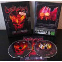 Destruction - Live Discharge