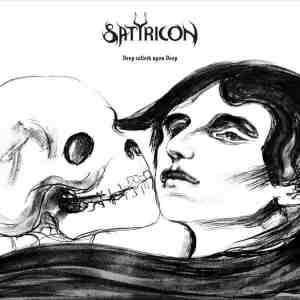 http://www.dyingmusic.com/shop/3222-3898-thickbox/satyricon-deep-calleth-upon-deep.jpg