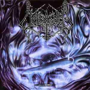http://www.dyingmusic.com/shop/3224-3900-thickbox/unleashed-where-no-life-dwells.jpg