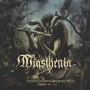 Miasthenia - Trágicos Encantos Primordiais