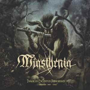 http://www.dyingmusic.com/shop/3230-3906-thickbox/miasthenia-tragicos-encantos-primordiais.jpg