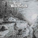 Neros Benedictios - Ermo
