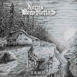 http://www.dyingmusic.com/shop/3231-3907-thickbox/neros-benedictios-ermo.jpg