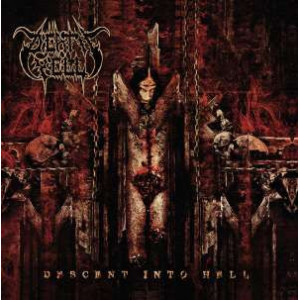 http://www.dyingmusic.com/shop/3235-3911-thickbox/death-yell-descent-into-hell.jpg