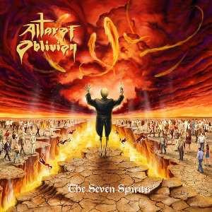 http://www.dyingmusic.com/shop/3239-3916-thickbox/altar-of-oblivion-the-seven-spirits.jpg