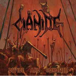 http://www.dyingmusic.com/shop/3244-3921-thickbox/cianide-divide-and-conquer.jpg