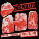 Cólera - Tente Mudar o Amanhã