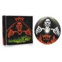 Vanik - II - Dark Season