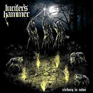 http://www.dyingmusic.com/shop/3249-3926-thickbox/lucifer-s-hammer-victory-is-mine.jpg