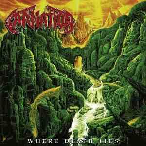 http://www.dyingmusic.com/shop/3254-3932-thickbox/carnation-where-death-lies.jpg