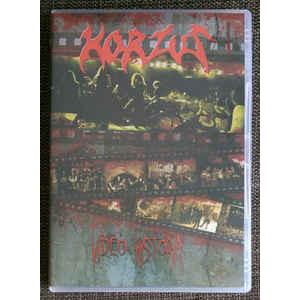 http://www.dyingmusic.com/shop/3256-3936-thickbox/korzus-video-historia.jpg
