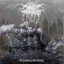 Darkthrone - Ravishing Grimness