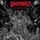Impurity - Satan's Will be Done