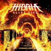 Hibria- Blind Ride