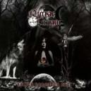 Nigrae Lunam - Lilith Regnator