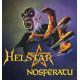 Helstar – Nosferatu