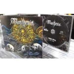 https://www.dyingmusic.com/shop/img/p/3281-3962-thickbox.jpg