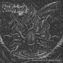 Cruciamentum - Convocation of Crawling Chaos