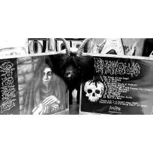 https://www.dyingmusic.com/shop/img/p/3286-3967-thickbox.jpg
