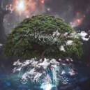Les Memoires Fall - The Tree: Yarns of Life