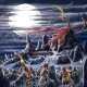 Varathron - Glorification Under the Latin Moon