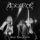 Astarte - Rise from Within