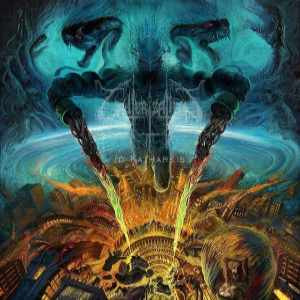 https://www.dyingmusic.com/shop/img/p/3305-3987-thickbox.jpg