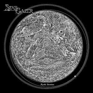 https://www.dyingmusic.com/shop/img/p/3309-3991-thickbox.jpg
