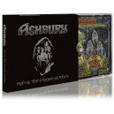 Ashbury - Eye of the Stygian Witches