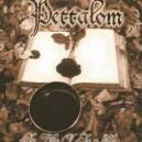 Pettalom - The Wine of the Night