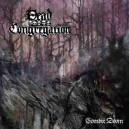 Dead Congregation - Sombre Doom