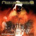 Nostradameus - Third Prophecy