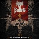 Hail of Bullets - III :The Rommel Chronicles