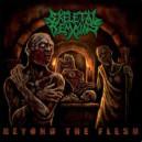 Skeleton Remains - Beyond the Flesh
