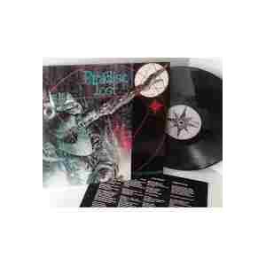 https://www.dyingmusic.com/shop/img/p/3348-4032-thickbox.jpg
