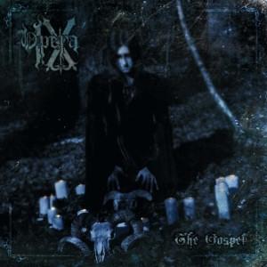 https://www.dyingmusic.com/shop/img/p/3354-4038-thickbox.jpg