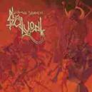 Slutvomit - Swarming Darkness