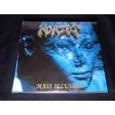 Korzus - Mass Illusion