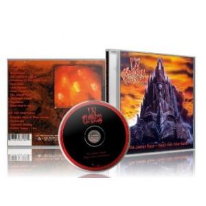 https://www.dyingmusic.com/shop/img/p/351-397-thickbox.jpg