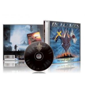 https://www.dyingmusic.com/shop/img/p/352-398-thickbox.jpg