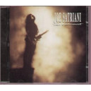 Joe Satriani -The Extremist