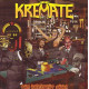 Kremate - The Greatest Joke