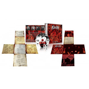 http://www.dyingmusic.com/shop/411-457-thickbox/acheron-lex-talionis-satanic-victory.jpg