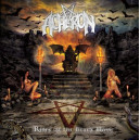 Acheron - Rites of the Black Mass
