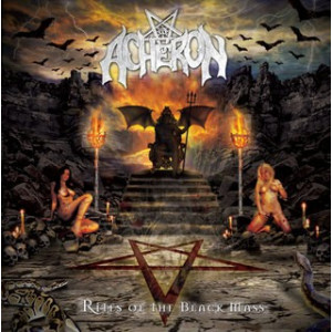 http://www.dyingmusic.com/shop/412-458-thickbox/acheron-rites-of-the-black-mass.jpg