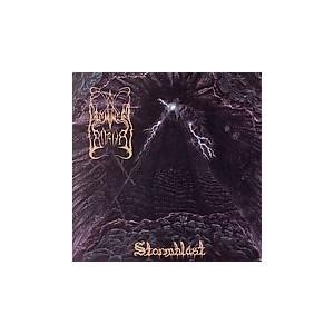 http://www.dyingmusic.com/shop/414-460-thickbox/dimmu-borgir-stormblast.jpg