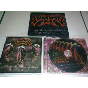 https://www.dyingmusic.com/shop/img/p/417-463-thickbox.jpg