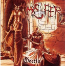 Mystifier - Göetia