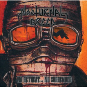 http://www.dyingmusic.com/shop/480-526-thickbox/nocturnal-breed-no-retreatno-surrender.jpg